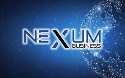 Si è realizzato uno dei miei sogni! E' nata Nexum Business s.r.l.